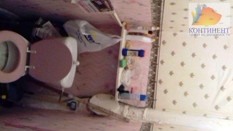 Продам 3-комн. квартиру по адресу Россия, Кемеровская область, Березовский, ул. Карбышева,12 фото 4 по выгодной цене