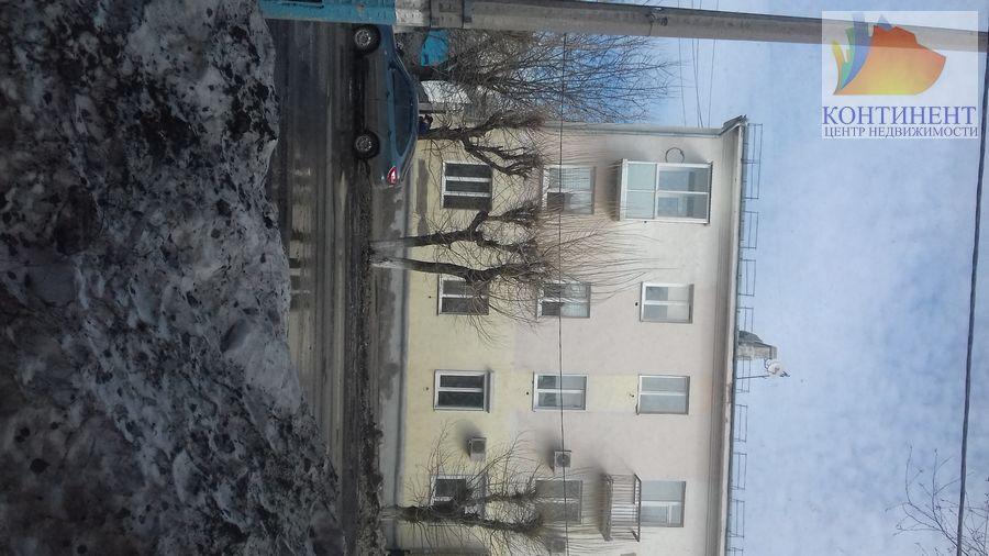 Продам 3-комн. квартиру по адресу Россия, Кемеровская область, Березовский, ул. Карбышева,12 фото 6 по выгодной цене