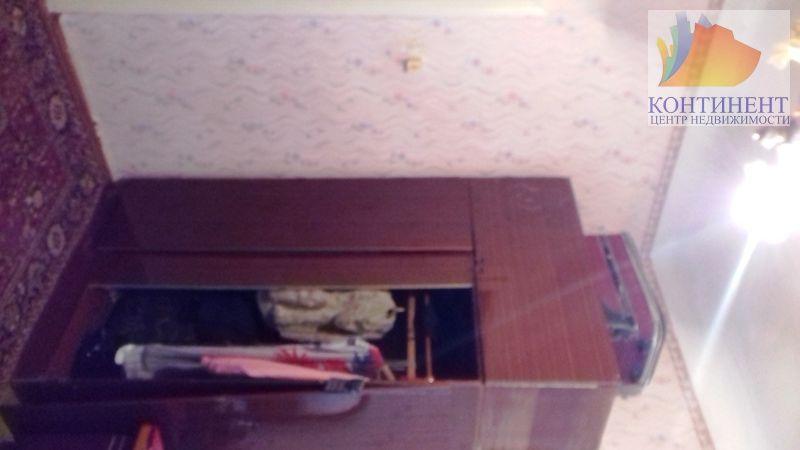 Продам 3-комн. квартиру по адресу Россия, Кемеровская область, Березовский, ул. Карбышева,12 фото 8 по выгодной цене