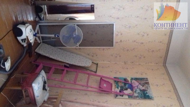 Продам 3-комн. квартиру по адресу Россия, Кемеровская область, Березовский, ул. Карбышева,12 фото 11 по выгодной цене