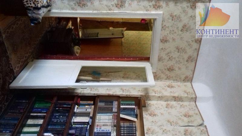 Продам 3-комн. квартиру по адресу Россия, Кемеровская область, Березовский, ул. Карбышева,12 фото 12 по выгодной цене