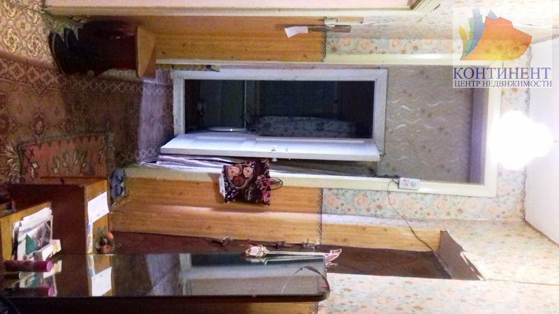 Продам 3-комн. квартиру по адресу Россия, Кемеровская область, Березовский, ул. Карбышева,12 фото 13 по выгодной цене