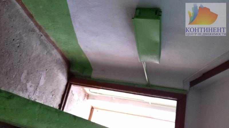 Продам 3-комн. квартиру по адресу Россия, Кемеровская область, Березовский, ул. Карбышева,12 фото 16 по выгодной цене