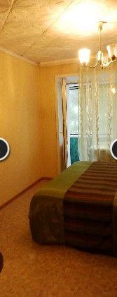 Продам 4-комн. квартиру по адресу Россия, Кемеровская область, Новокузнецк, ул. Обнорского,64 фото 1 по выгодной цене