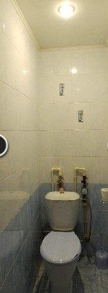 Продам 4-комн. квартиру по адресу Россия, Кемеровская область, Новокузнецк, ул. Обнорского,64 фото 6 по выгодной цене