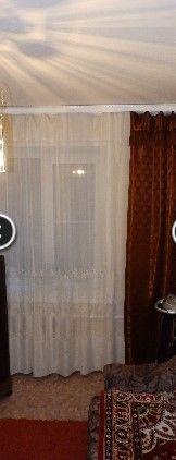 Продам 4-комн. квартиру по адресу Россия, Кемеровская область, Новокузнецк, ул. Обнорского,64 фото 8 по выгодной цене