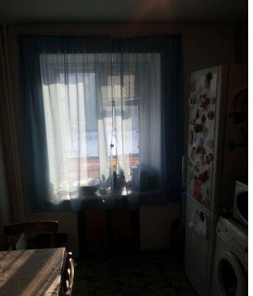 Продам 2-комн. квартиру по адресу Россия, Кемеровская область, Новокузнецк, ул. Зыряновская,52 фото 7 по выгодной цене