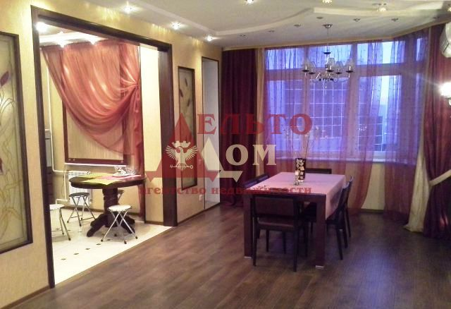 Квартиры в новокузнецке продажа фото