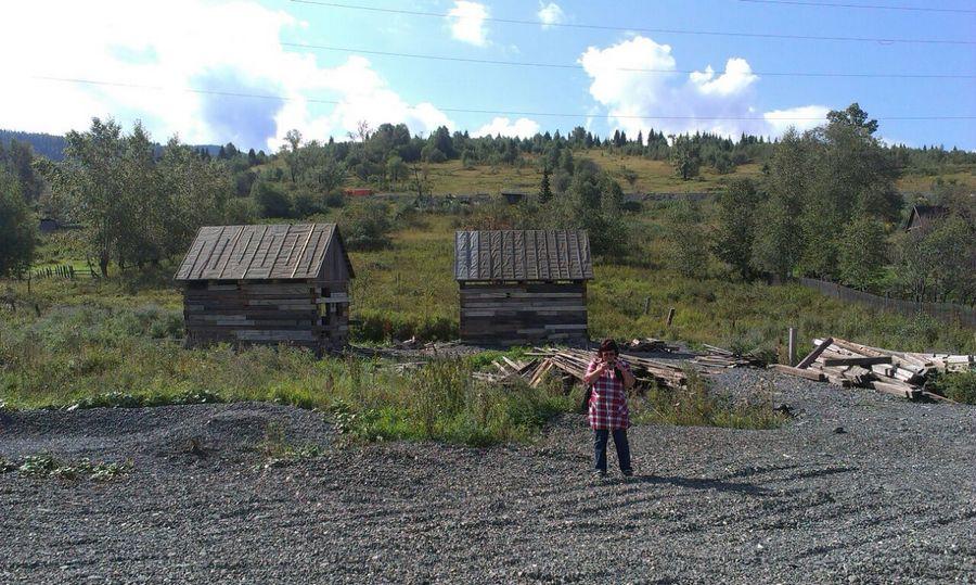 оценки купить землю в шерегеше кемеровской области стараемся следить новинками