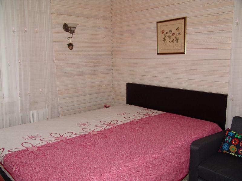 Продам коттедж по адресу Россия, Новосибирская область, Новосибирский, Береговое, Центральная фото 5 по выгодной цене