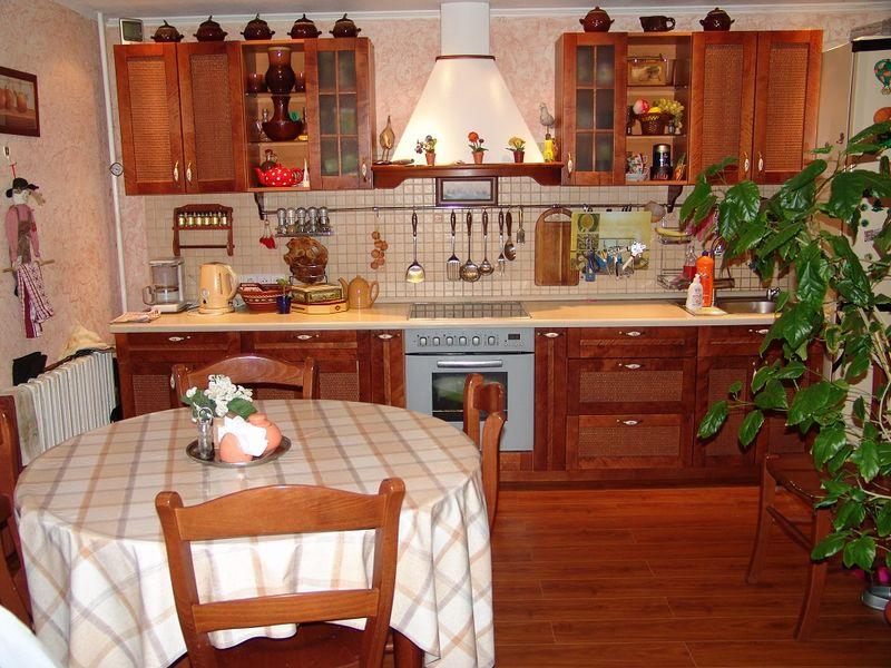 Продам коттедж по адресу Россия, Новосибирская область, Новосибирский, Береговое, Центральная фото 6 по выгодной цене