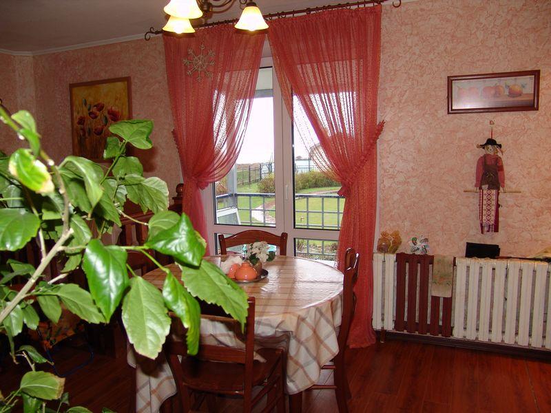 Продам коттедж по адресу Россия, Новосибирская область, Новосибирский, Береговое, Центральная фото 7 по выгодной цене