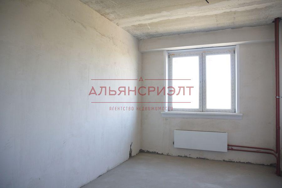 Продам 2-комн. квартиру по адресу Россия, Новосибирская область, Новосибирский, Криводановка, Зеленая,16 фото 0 по выгодной цене