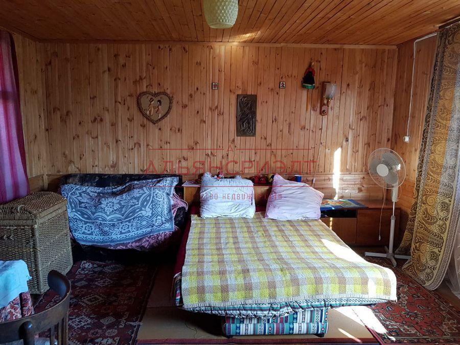 Продам дача по адресу Россия, Новосибирская область, Новосибирский, Издревая фото 5 по выгодной цене