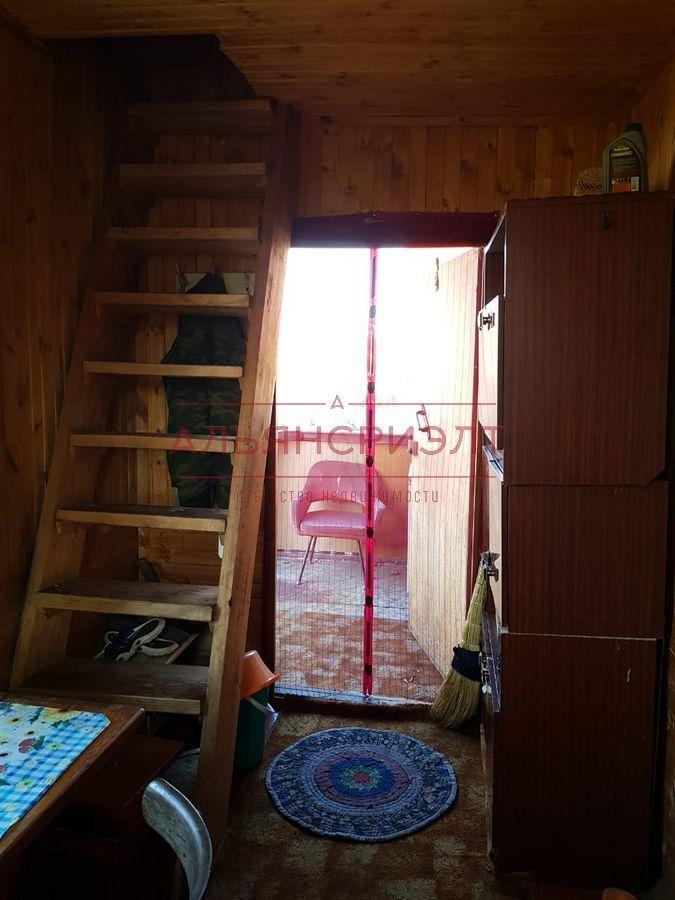 Продам дача по адресу Россия, Новосибирская область, Новосибирский, Издревая фото 8 по выгодной цене