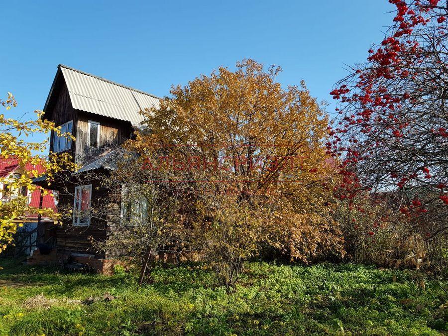 Продам дача по адресу Россия, Новосибирская область, Новосибирский, Издревая фото 13 по выгодной цене
