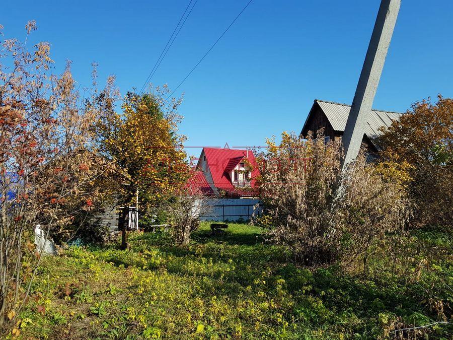 Продам дача по адресу Россия, Новосибирская область, Новосибирский, Издревая фото 15 по выгодной цене