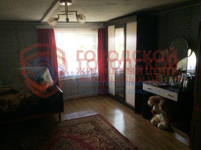 Продам дом с участком по адресу Россия, Новосибирская область, Мошковский, Станционно-Ояшинский, Октябрьская фото 0 по выгодной цене
