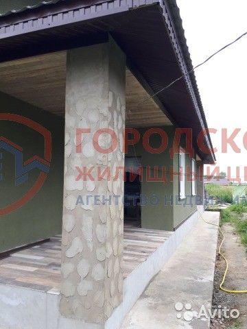 Продам коттедж по адресу Россия, Новосибирская область, Новосибирский, Приобский, Рыбацкая фото 2 по выгодной цене