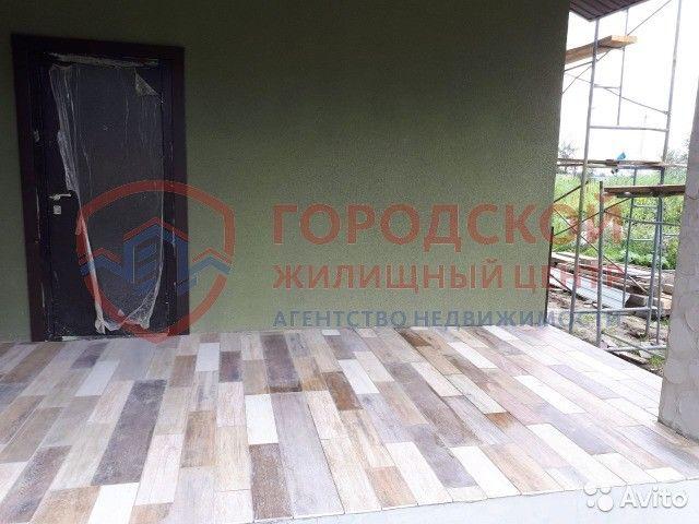 Продам коттедж по адресу Россия, Новосибирская область, Новосибирский, Приобский, Рыбацкая фото 4 по выгодной цене