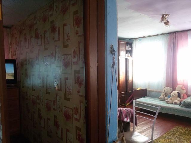 Продам дом с участком по адресу Россия, Новосибирская область, Новосибирский, Мочищетанция, Линейная фото 5 по выгодной цене