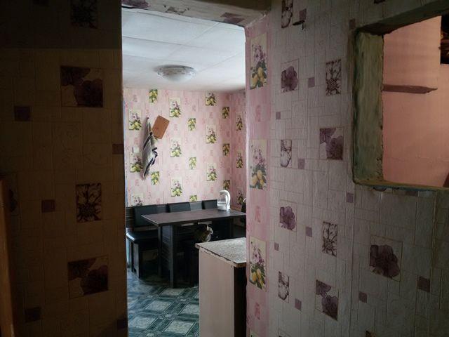 Продам дом с участком по адресу Россия, Новосибирская область, Новосибирский, Мочищетанция, Линейная фото 6 по выгодной цене