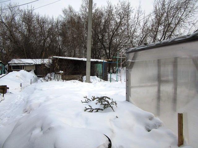 Продам 1-комн. квартиру по адресу Россия, Новосибирская область, Новосибирский, Мочище, Путейский туп,4 фото 7 по выгодной цене