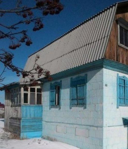 Продам дача по адресу Россия, Новосибирская область, Новосибирский, Кудряшовский, снт энергостроитель фото 0 по выгодной цене