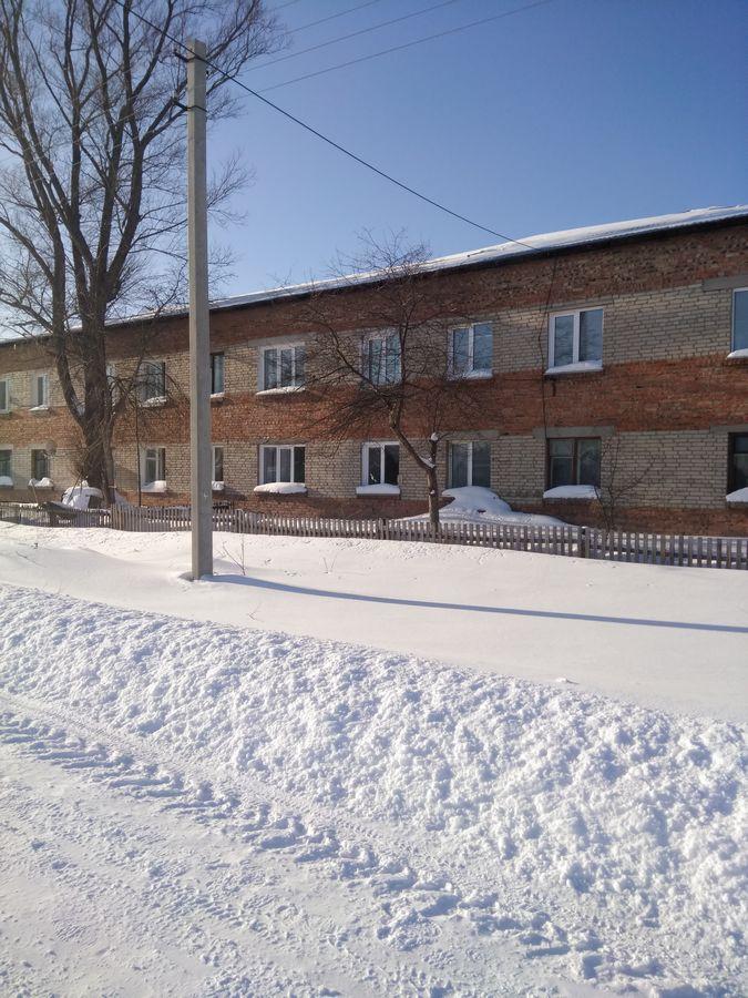 Продам 3-комн. квартиру по адресу Россия, Новосибирская область, Мошковский, Ташара, гагарина,2 фото 0 по выгодной цене