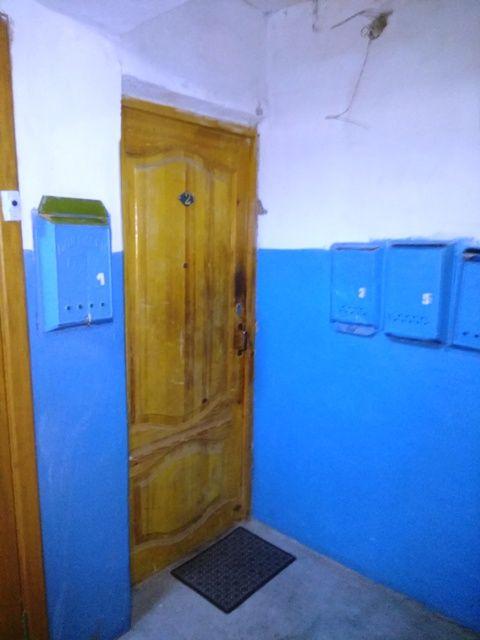Продам 3-комн. квартиру по адресу Россия, Новосибирская область, Мошковский, Ташара, гагарина,2 фото 2 по выгодной цене