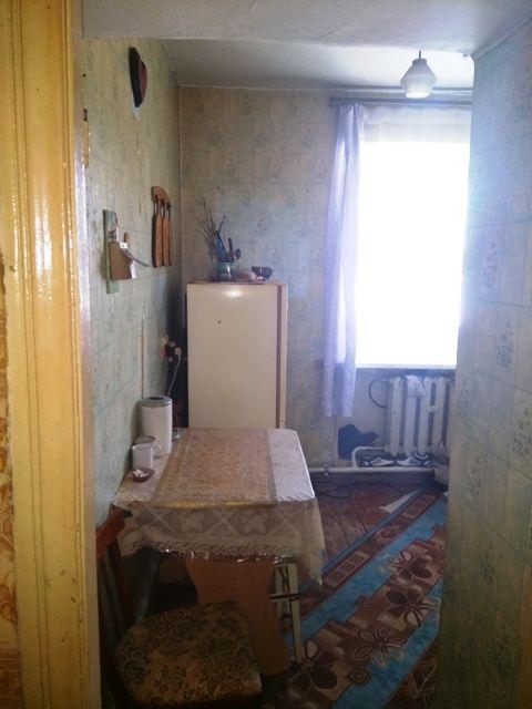 Продам 3-комн. квартиру по адресу Россия, Новосибирская область, Мошковский, Ташара, гагарина,2 фото 3 по выгодной цене
