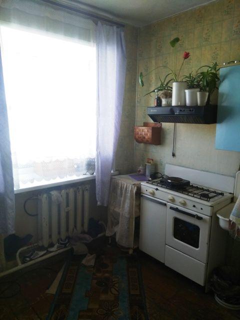 Продам 3-комн. квартиру по адресу Россия, Новосибирская область, Мошковский, Ташара, гагарина,2 фото 4 по выгодной цене