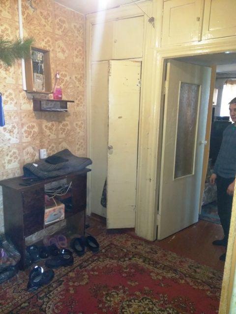 Продам 3-комн. квартиру по адресу Россия, Новосибирская область, Мошковский, Ташара, гагарина,2 фото 6 по выгодной цене