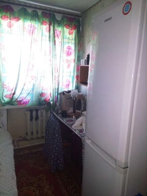 Продам 3-комн. квартиру по адресу Россия, Новосибирская область, Мошковский, Ташара, гагарина,2 фото 7 по выгодной цене