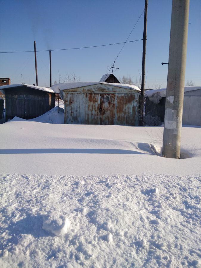 Продам 3-комн. квартиру по адресу Россия, Новосибирская область, Мошковский, Ташара, гагарина,2 фото 8 по выгодной цене