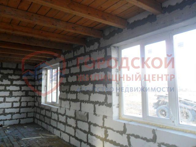 Продам коттедж по адресу Россия, Новосибирская область, Новосибирский, Каменка, сибирская фото 2 по выгодной цене