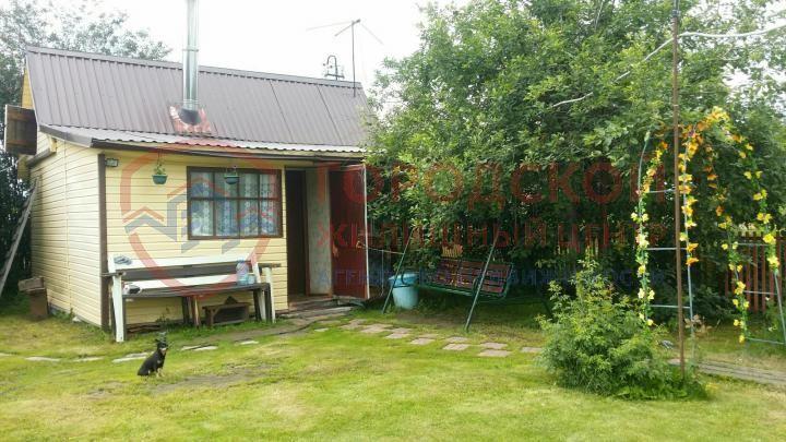Продам дом с участком по адресу Россия, Новосибирская область, Новосибирский, Каменка, новокаменская фото 0 по выгодной цене