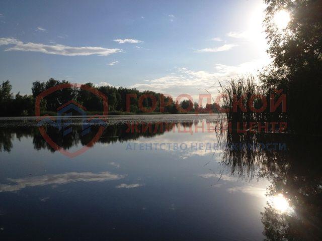 Продам дом с участком по адресу Россия, Новосибирская область, Новосибирский, Криводановка, бареговая фото 3 по выгодной цене
