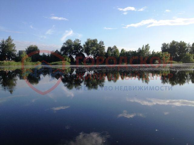 Продам дом с участком по адресу Россия, Новосибирская область, Новосибирский, Криводановка, бареговая фото 4 по выгодной цене