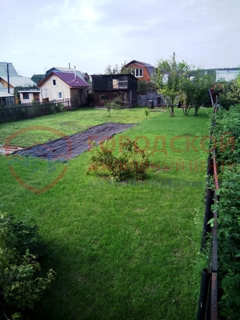 Продам дом с участком по адресу Россия, Новосибирская область, Новосибирский, Криводановка, бареговая фото 8 по выгодной цене