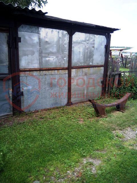 Продам дом с участком по адресу Россия, Новосибирская область, Новосибирский, Криводановка, бареговая фото 10 по выгодной цене