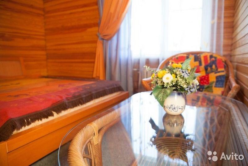 Продам коттедж по адресу Россия, Новосибирская область, Новосибирский, Береговое, Центральная фото 2 по выгодной цене