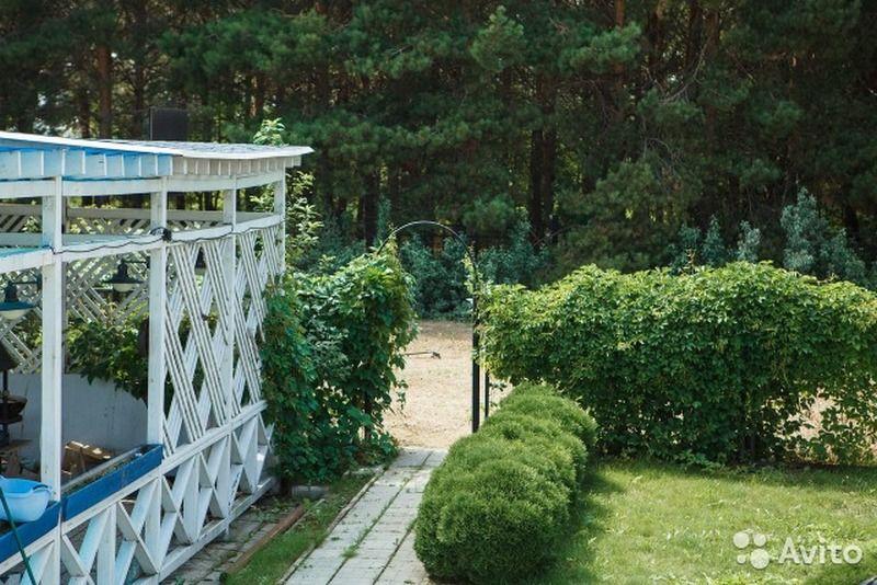 Продам коттедж по адресу Россия, Новосибирская область, Новосибирский, Береговое, Центральная фото 10 по выгодной цене