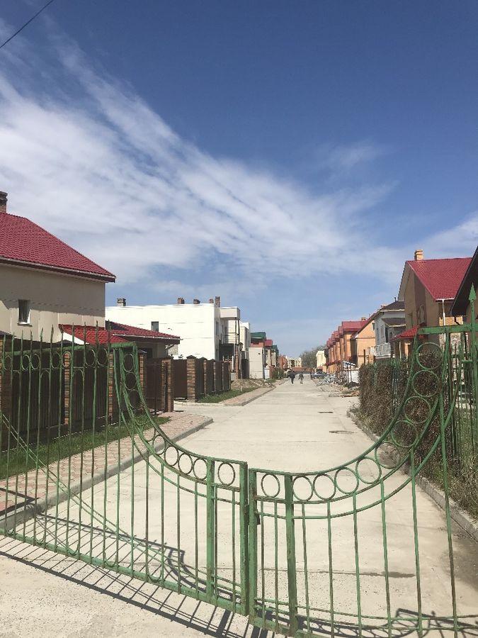 микрорайон Сибирский, дом/коттедж