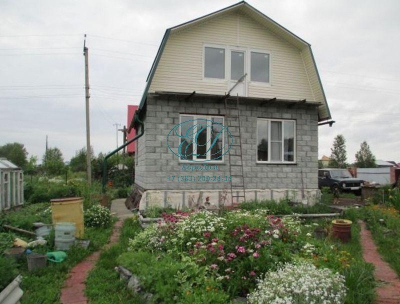 году, дома в учхозе новосибирск продажа случае развода