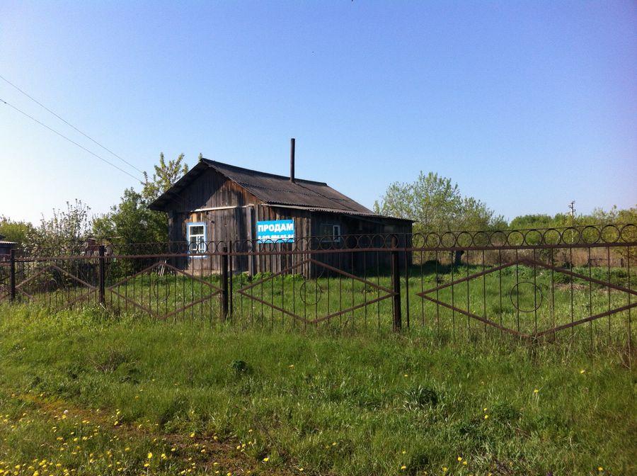 Продам дом с участком по адресу Россия, Новосибирская область, Ордынский, Кирза, Ленина фото 3 по выгодной цене