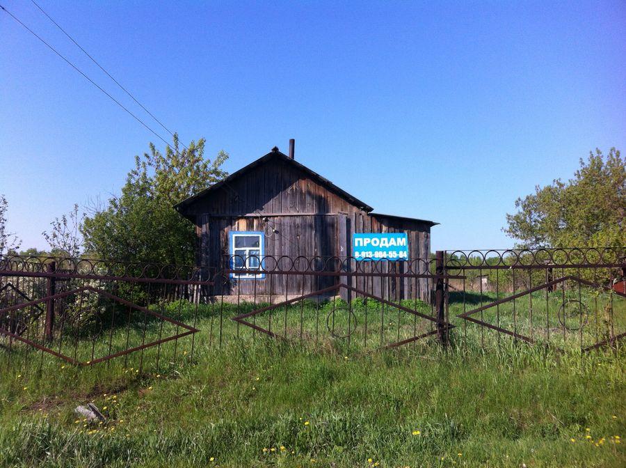Продам дом с участком по адресу Россия, Новосибирская область, Ордынский, Кирза, Ленина фото 4 по выгодной цене