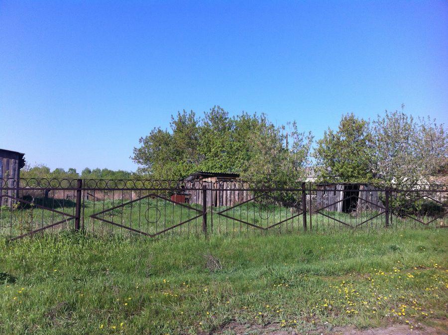 Продам дом с участком по адресу Россия, Новосибирская область, Ордынский, Кирза, Ленина фото 5 по выгодной цене
