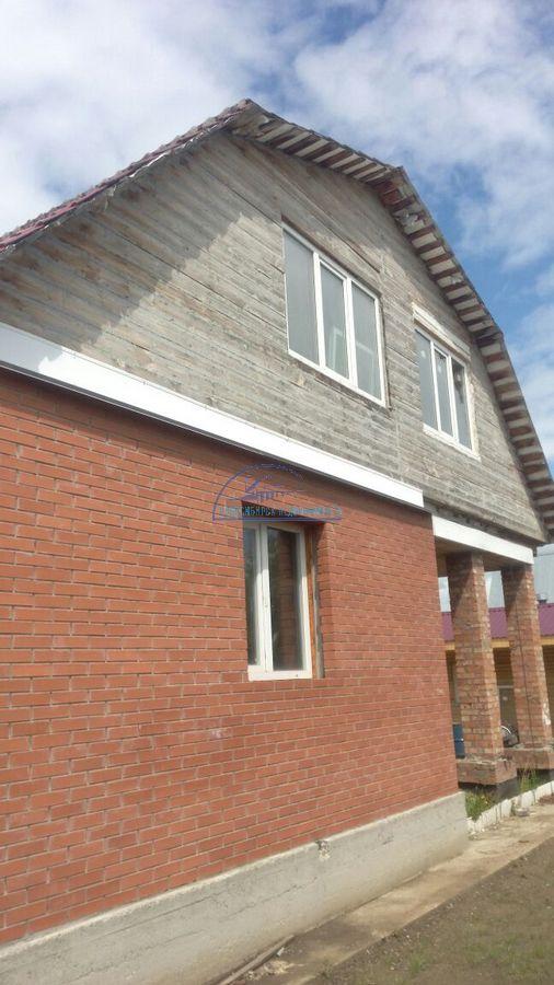 Продам дом с участком по адресу Россия, Новосибирская область, Новосибирский, Кудряшовский, снт Семицвет фото 2 по выгодной цене
