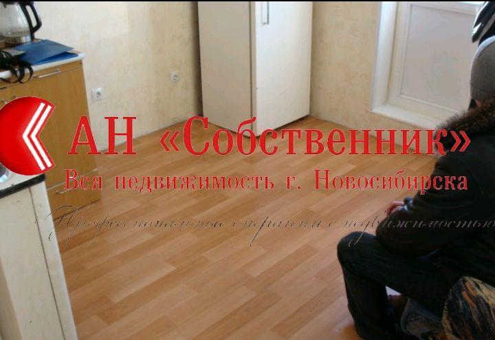 Твардовского, 22, 1-к квартира